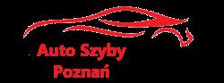 Auto Szyby Poznań